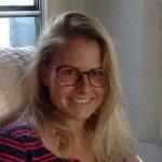 Charlotte Michel's avatar
