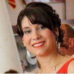 Emmanuelle Haeuw Thurlure's avatar