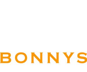 les-bonnys-logo