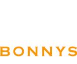 logo Les Bonnys