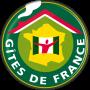 Gîtes_de_France